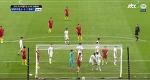 월드컵 최종예선 중국전 첫 원정 패배 충격과 패인 [한국vs중국]