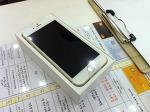 아이폰6 64G 개봉기