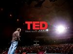TED 직원들이 추천하는 스마트폰 앱 25