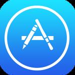애플 앱스토어가 발표한 역대 인기 아이폰 앱 50