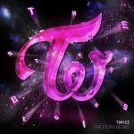 """[음악] 트와이스(Twice), 1번재 미니앨범 타이틀곡 """"우-아하게(OOH-AHH하게)"""" 뮤직비디오"""