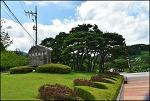 ( 김천 ) 직지문화공원