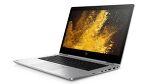 HP, 가장 얇은 두께의 13인치 2in1 노트북 등 신모델 발표