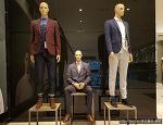 젠틀맨의 원조 영국남자의 슈트 패션스타일