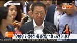 이석수 박근령 사기죄 고발 - 이석수 특별감찰관, 박근혜 대통령 동생 박근령 사기 혐의 고발