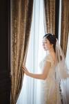 [뷰티한국]신부관리에 필요한 등여드름 관리법은?