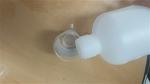 잔류염소측정키트 B50-FreeCl