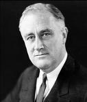 [영어연설문] The Four Freedoms - Franklin Delano Roosevelt