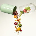 건강보조식품 섭취방법 및 관리 알고 먹어야 몸에 더 좋다.