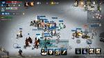 재미있는게임 리니지M 업데이트 기대! - MMORPG의 새로운 역사