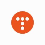 티스토리 블로그 플러그인 설치 방법