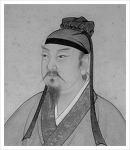 손빈, 중국 전국시대의 전략가로 병법서를 저술하다.