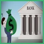 상호저축은행금리비교 제일 높은곳은?