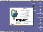[App] Stuffit Deluxe