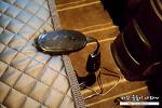 뒷좌석 자동차 열선시트 (차량용 온열시트) 환불 및 사용기 리뷰, 주의사항