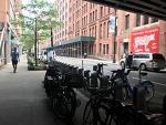 [#난생처음 뉴욕여행 아홉째날] #2 뉴욕의 마지막 투어코스 하이 라인 High Line을 걷다