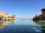 쿠웨이트, 기념품 상점 Kashmir Palace와 분위기가 근사한 쇼핑몰 Al Kout Mall