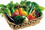 퇴행성관절염에는 채소와 과일이 도움이 됩니다.(498; 04.23)