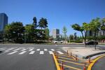 대전 서구를 즐기는 공간의 축제와 공원