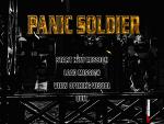 패닉 솔저 한글판 , Panic Soldier Korean {실시간 전략 , Real-Time Strategy}