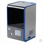 Creality3D LD-001 DLP 3D프린터 세일