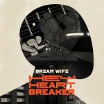 [Mason London] Dream Wife - Hey Heartbreaker