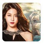 설현게임- 캐리비안의 해적 : 전쟁의 물결/ 아이폰 추천게임