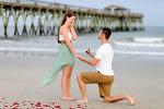 첫 데이트를 위한 10가지 조언