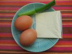 [치즈계란말이]체다치즈 넣고 만드는 계란말이 만든 후기_대충 하는 요리