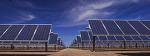 현대중공업그룹, 1천억원 규모 태양광 공사 수주