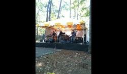 애틀란타 여행(3) - Stone mountain 둘러보기 (2011. Oct)