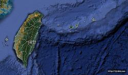 대만 지진발생 - 대만 지진 발생의 이유