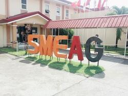 [필리핀 일반영어(세부 ESL)] SMEAG어학원 스파르타 14주 연수후기