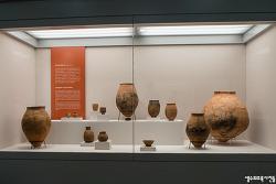 국립부여박물관