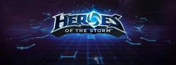 블리자드 새게임 '히어로즈 오브 더 스톰(Heroes of The Storm)' 동영상 모음, 베타 테스트 정보