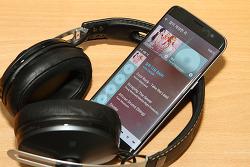 젠하이저 MOMENTUM Wireless 블랙 신형 모멘텀 M2 AEBT
