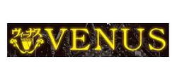 [2017년 2월 AV] #VENUS 2017년 2월 1일 출시작 소개