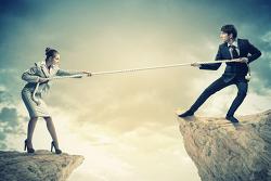 기업의 성장을 저해하는 부서 간의 장벽! 사일로 효과 혹은 사일로 이펙트(Silo effect)란 무엇일까요?