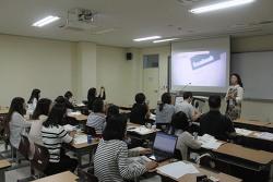 [스마트러닝]교육과학기술부 : 스마트소셜출판의 이해와 활용