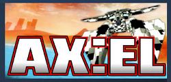 03/11 스팀무료게임 AX:EL-Air XenoDawn 강월드 소식 (STEAM Key for FREE)