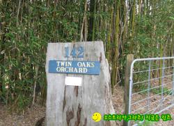 뉴질랜드 길 위의 생활기 704 - 열대과일을 사러 농부를 찾아서