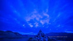 아름다운 티벳 여행 영상. 세상의 모든 별이 티베트에 다 모였다