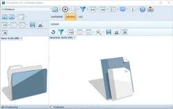 GetFolderSize-폴더용량 관리하여 하드디스크 용량 확보하기