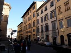 1502 서유럽 패키지 7일: 베네치아로 이동