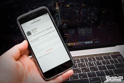 iOS 10.3.1 업데이트, 버그 개선 중점