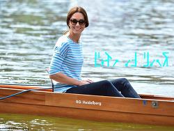 Kate Middleton (케이트 미들턴, 영국 왕세손비) 포토