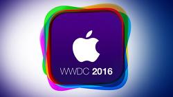 애플 WWDC 2016, 시스코와 함께 Mobile Enterprise 시대를 선언하다!