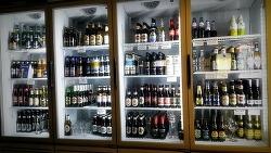 카이저돔 맥주 kaiserdom