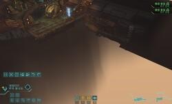 [XCOM:EW] 저쪽 아래