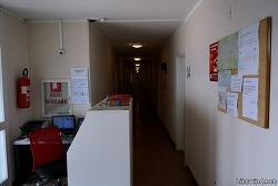 [크로아티아] 자그레브 숙소, 자그레브 소울 호스텔(Zagreb Soul Hostel)